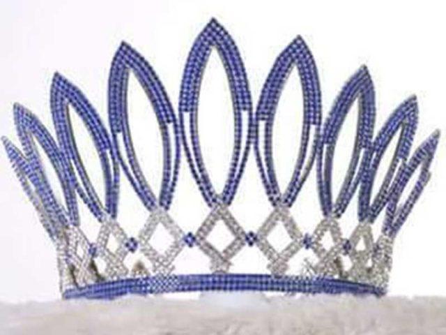 Semifinale di Miss Europe a Parghelia - venerdì 18 agosto 2017