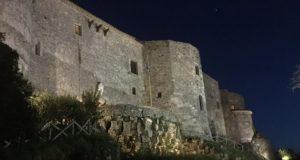 """Testa del Sele alMuseo Archeologico Nazionale """"Vito Capialbi"""" di Vibo Valentia fino al 7 ottobre 2018"""