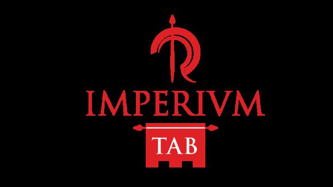 Imperivm Tab, prossima apertura sabato 19 maggio al Vibo Center
