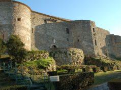 Museo Capialbi di Vibo