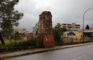 Guglie di Mileto